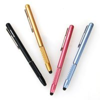 Aluminum Tablet Pen
