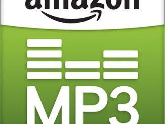 Free Amazon MP3 Credit Code