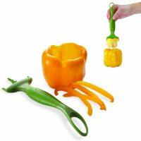 Amco Pepper Prepper