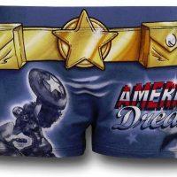American Dream Junior Womens Cami & Panty Night Wear