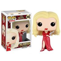 American Horror Story The Countess Pop Vinyl Figure
