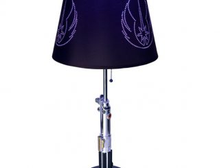 Anakin - Lightsaber Lamp