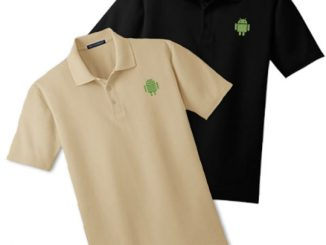 Android Polo