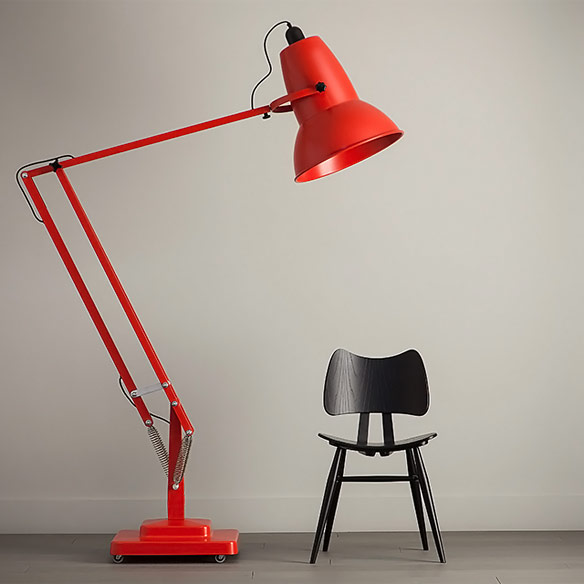 Giant1227 Desk Lamp
