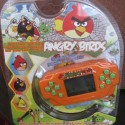 Angry Birds Electronic Handheld Game