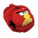 Angry Birds Foot Warmer