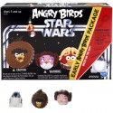 Angry Birds Star Wars Fighter Pods Early Bird Pack