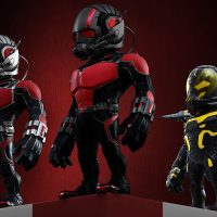 Ant-Man-Artist-Mix-Deluxe-Collectible-Set