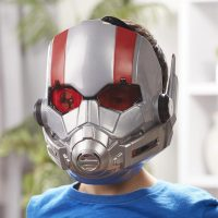Ant-Man Kids Mask