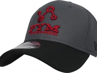 Ant-Man Pym Tech 39Thirty Hat