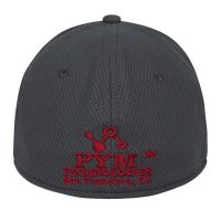 Ant Man Pym Tech New Era Hat