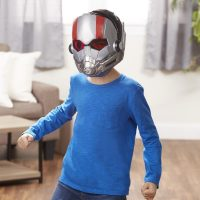 Ant-Man Vision Mask