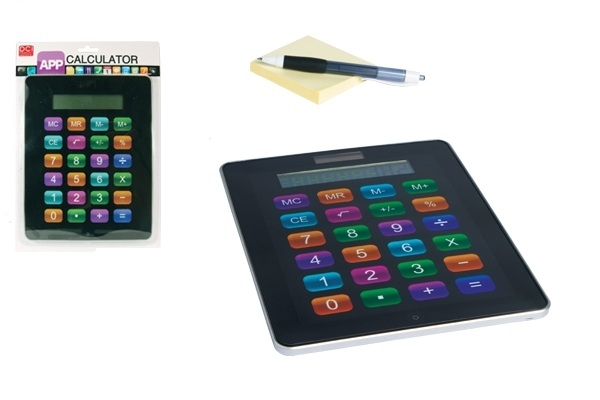 App Calculator