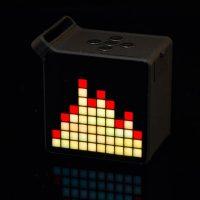 App LED Speaker