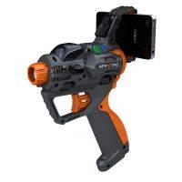 AppTag-Laser-Blaster