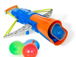 Aqua Force Crossbow