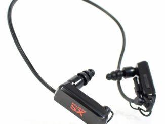 Aqua Note 2GB Waterproof MP3 Player