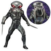 aquaman-black-manta-forever-villains-artfx-plus-statue