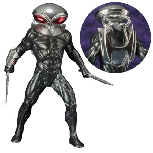 aquaman-black-manta-forever-villains-artfx-plus-statue