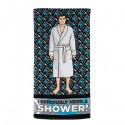 Archer Beach Towel