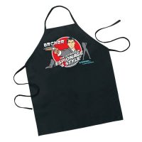 Archer The Ultimate In Espionage Apron