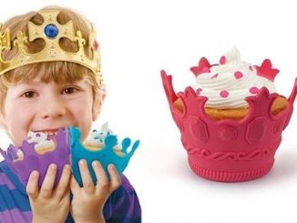 Aristocakes Silicone Baking Cups