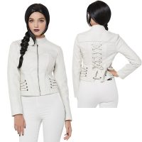 arrow-legends-of-tomorrow-white-canary-jacket