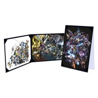 Art of Overwatch Limited Edition Hardcover