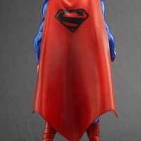 ArtFX-New-52-Superman