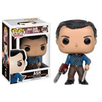 ash-vs-evil-dead-ash-pop-vinyl-figure
