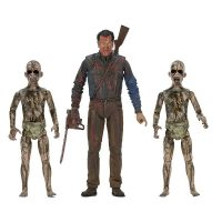 ash-vs-evil-dead-bloody-ash-vs-demon-spawn-7-inch-scale-action-figure-3-pack