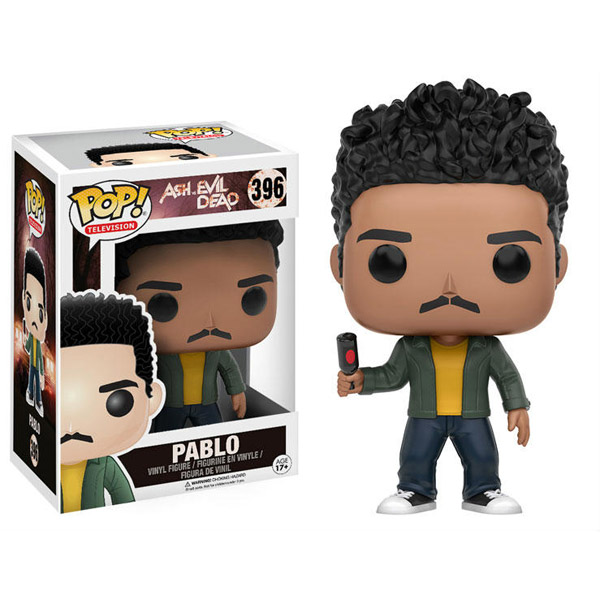 ash-vs-evil-dead-pablo-pop-vinyl-figure