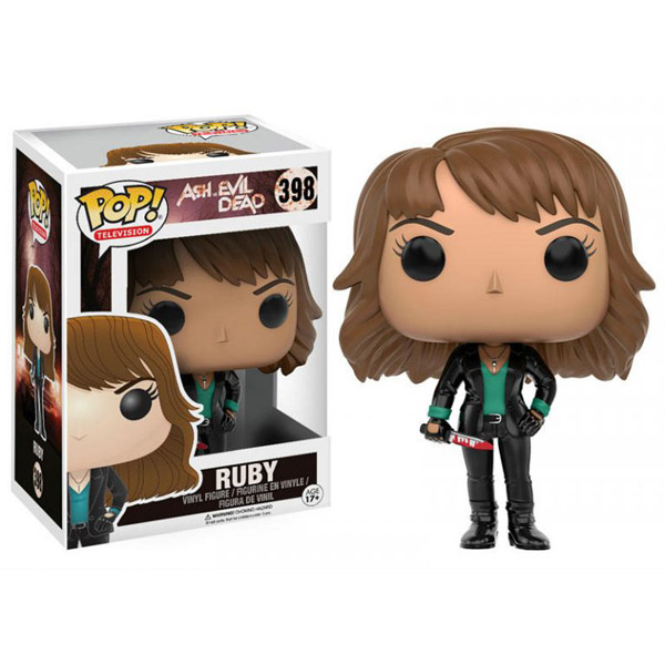 ash-vs-evil-dead-ruby-knowby-pop-vinyl-figure