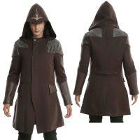 assassins-creed-aguilar-coat_small
