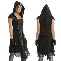 assassins-creed-maria-girls-hooded-vest
