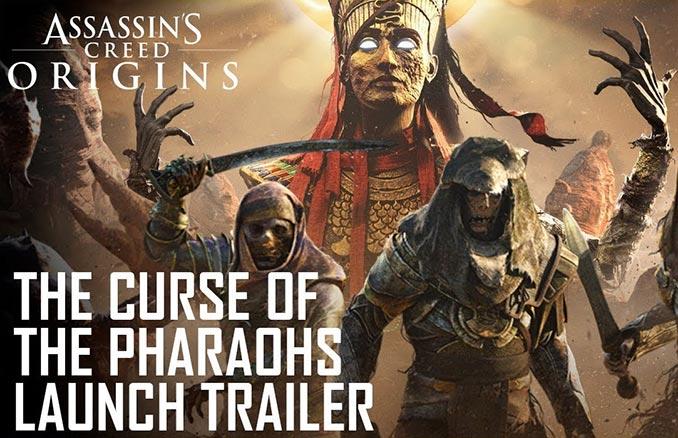 book of the dead assassins creed origins