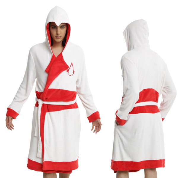 assassins-creed-red-and-white-robe