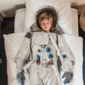 Astronaut Sheets