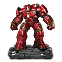 Avengers Age of Ultron Hulkbuster 12-Inch Resin Paperweight