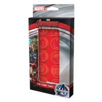 Avengers Age of Ultron Ice Cube Tray