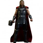 Avengers Age of Ultron Thor Sixth-Scale Figure by Hot Toys