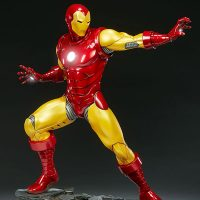 avengers-assemble-iron-man-statue_small