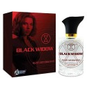 Avengers Black Widow Perfume