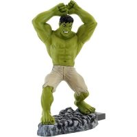 Avengers Hulk USB Flash Drive