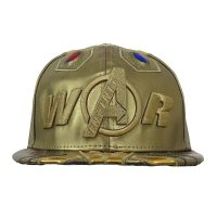 Avengers Infinity War Gauntlet 59Fifty Hat