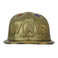 Avengers Infinity War Gauntlet 59Fifty Hat