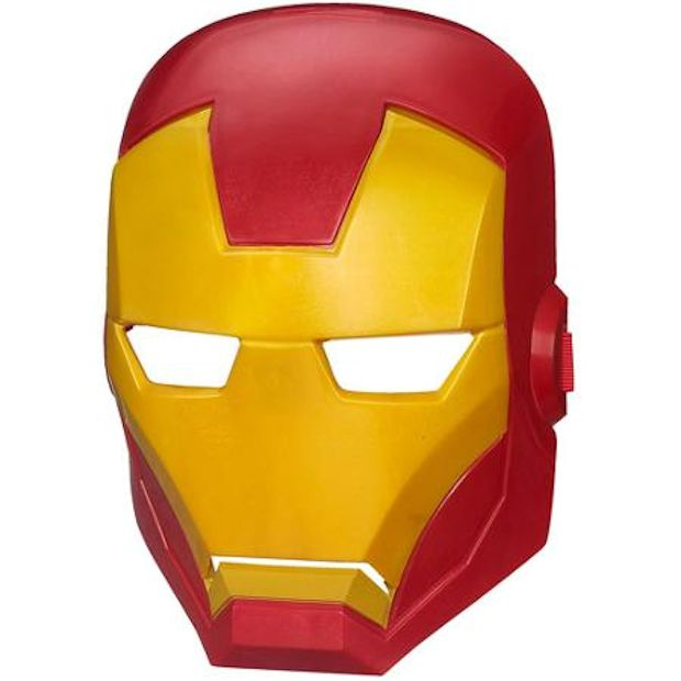 avengers iron man magic 8 ball - Magic 8 Ball Halloween Costume