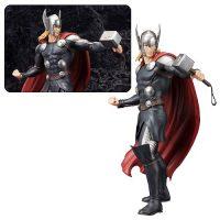Avengers Now Thor ArtFx+ Statue