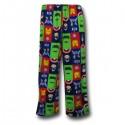 AvengersPajama Pants