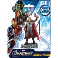 Avengers Thor USB Flash Drive